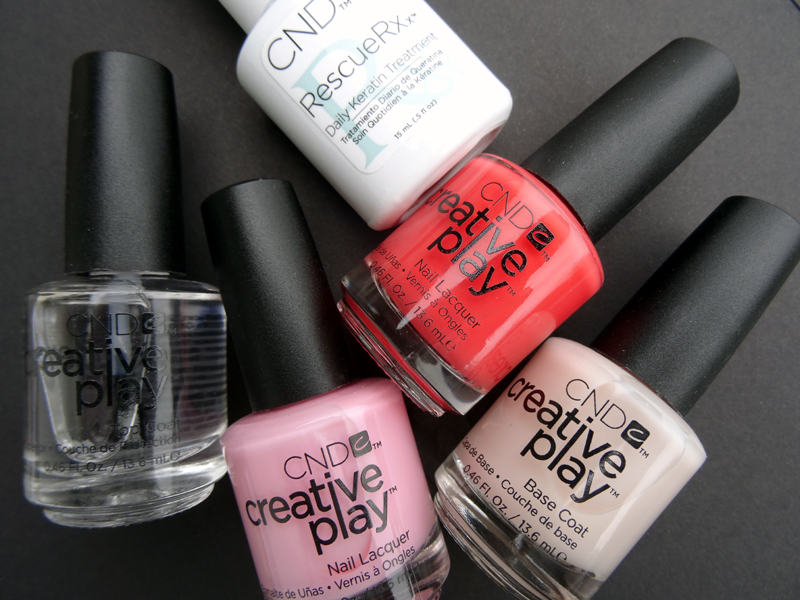 BeautyBlog-CND-RescueRXx-creative-play