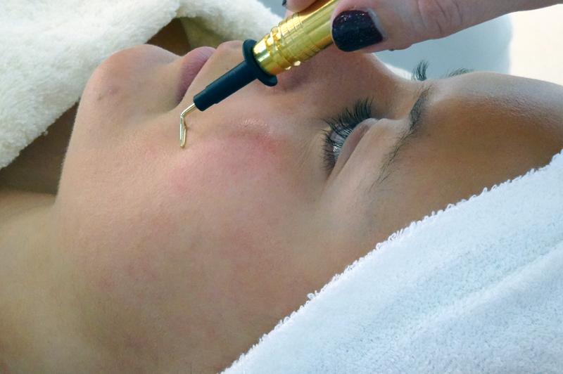 beautyblog-hr-electrosculpting2
