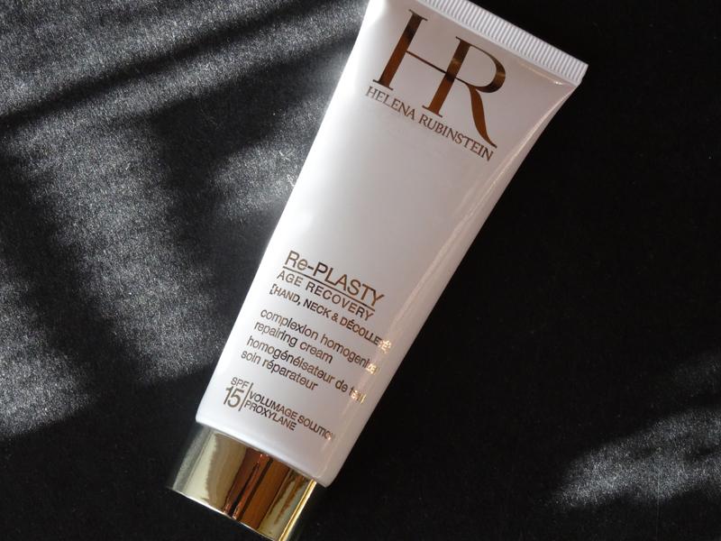 beautyblog-helena-rubinsntein-re-plasty-hand-neck-decollete