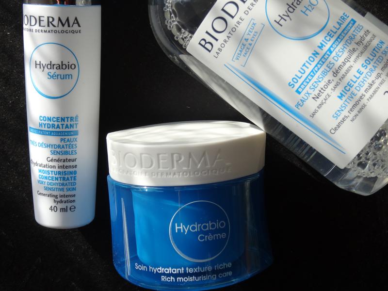 beautyblog-biodermahydrabiocremeserummicelle