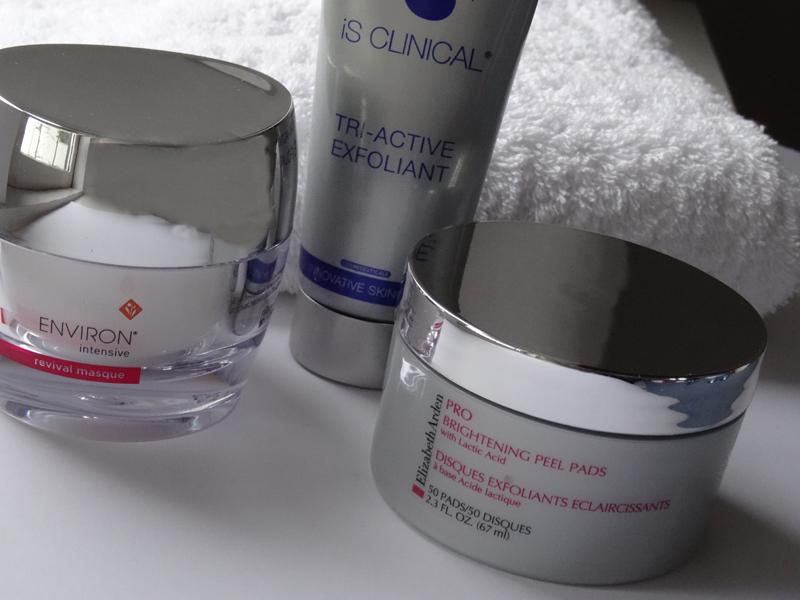 BeautyBlog-environ-ardenPRO-iS-peeling