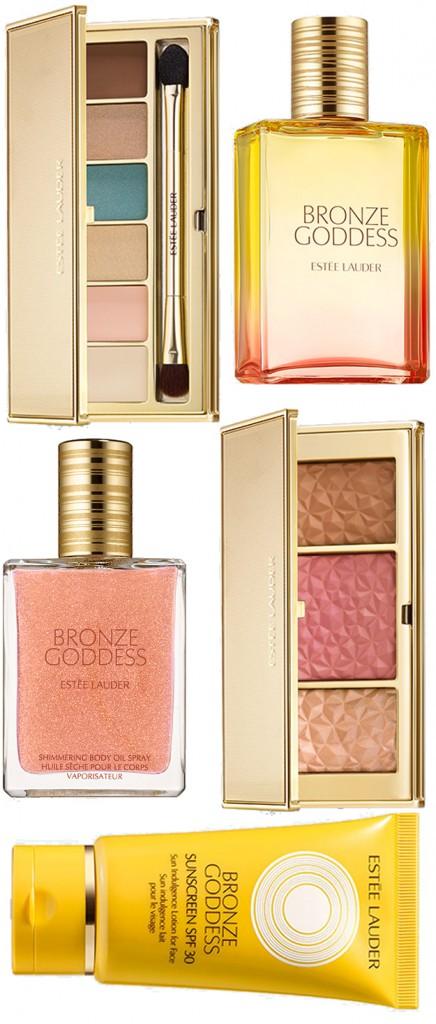 BeautyBlog-estee-lauder-bronze-goddess2
