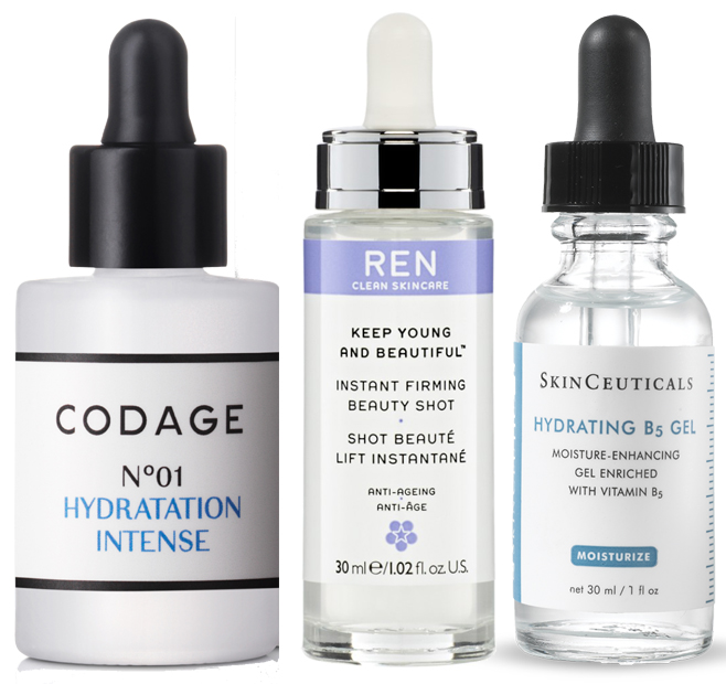 BeautyBlog-fugtbooster-codage-ren-glo'therapeutics