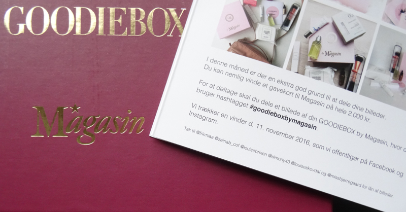 beautyblog-goodiebox-magasin