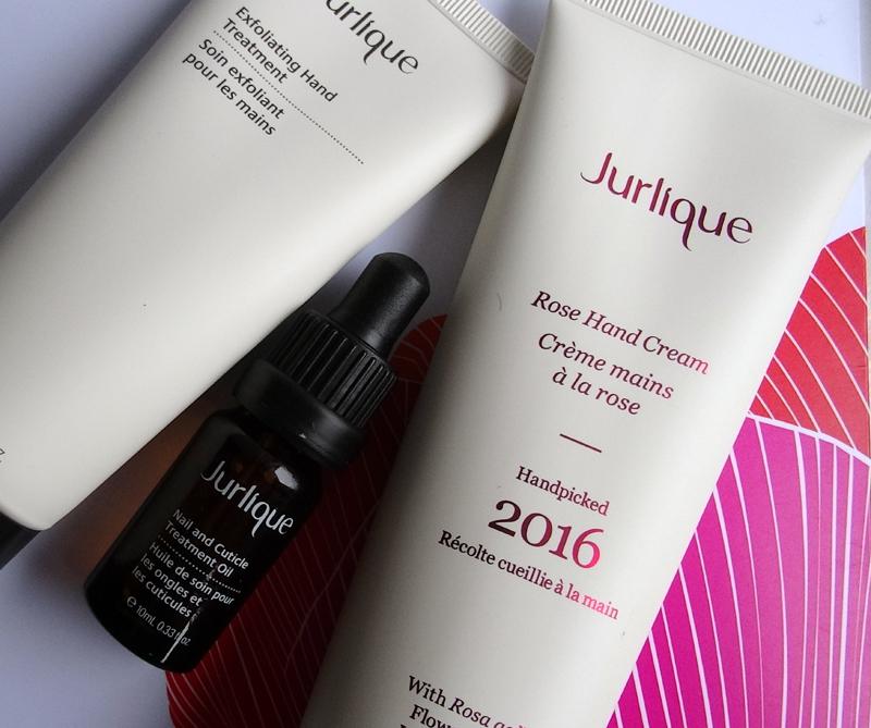 beautyblog-jurlique-lim-edi-handcreme-exfol-hand-treatment-cuticle-oil