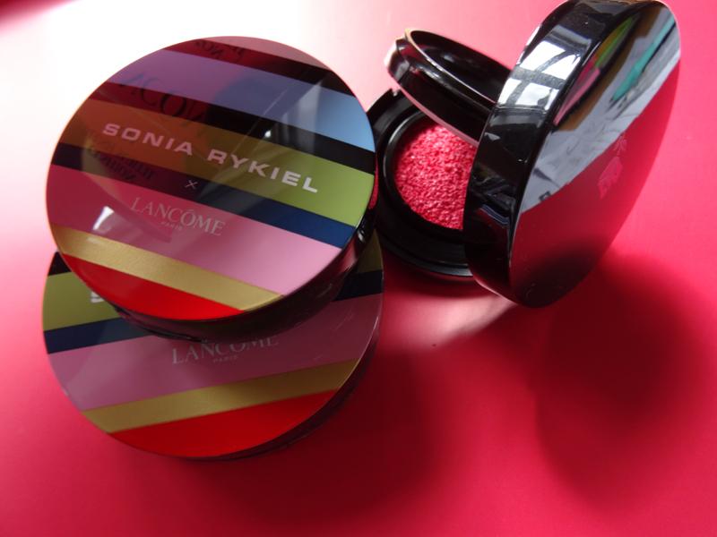 BeautyBlog-lancomne-rykiel2