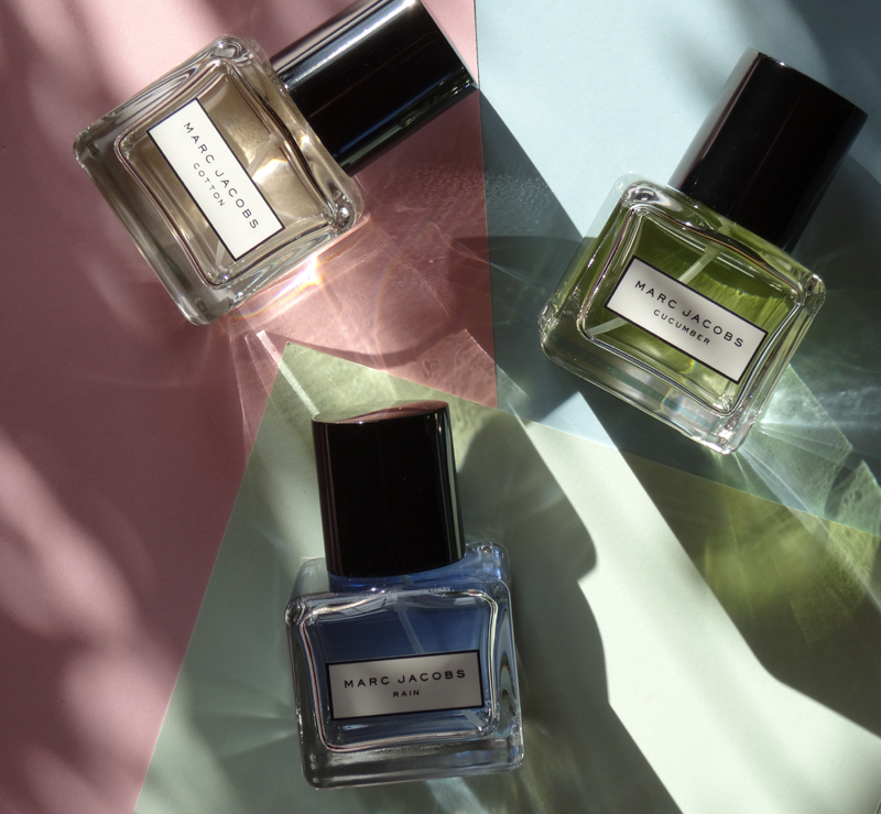 beautyblog-marc-facobs-cotton-cucumber-rain-perfume