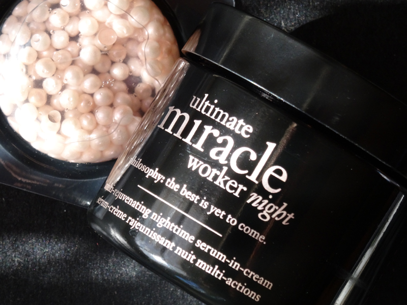 beautyblog-philosophy-miracle-worker-night