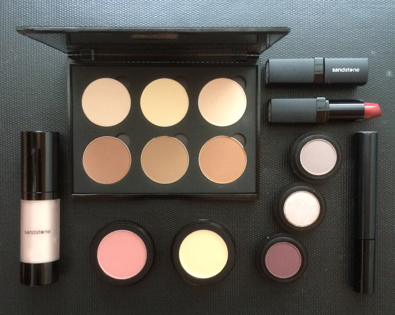beautyblog-sandstone-makeup