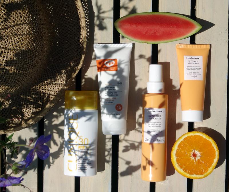 BeautyBlog-weekendtest-solcremer-dagens-uv-vinder