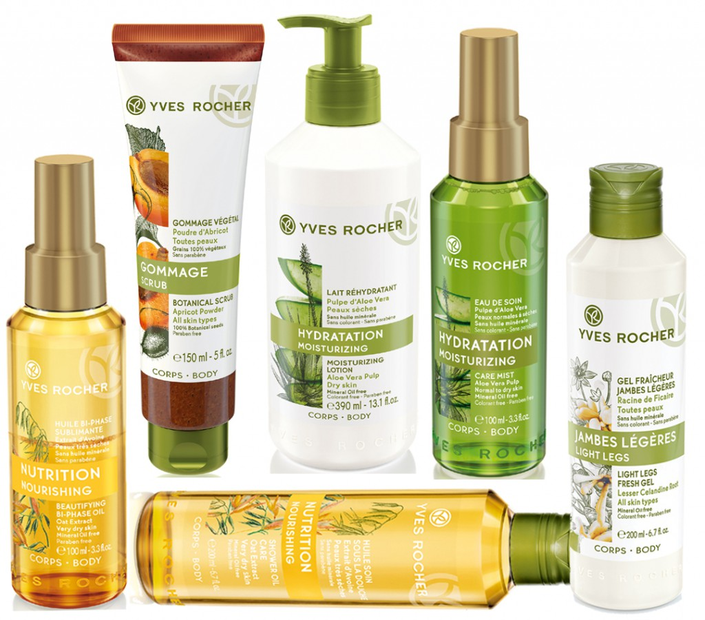BeautyBlog-yves-rocher-botanical-expertise-body-vind