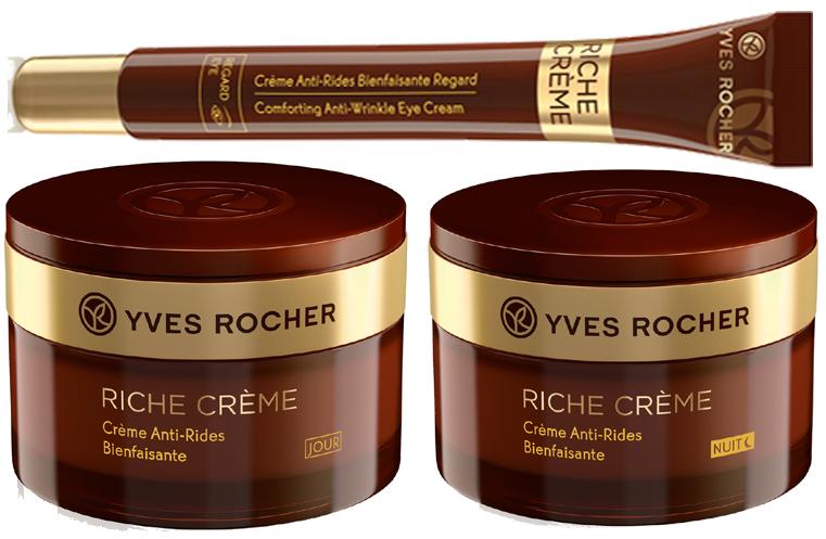 beautyblog-yves-rocher-riche-creme-dag-nat-ojne-vind