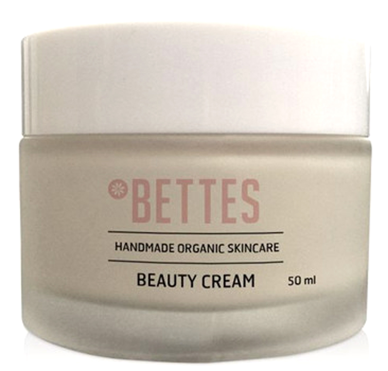 Bettes-Beautycream1_grande