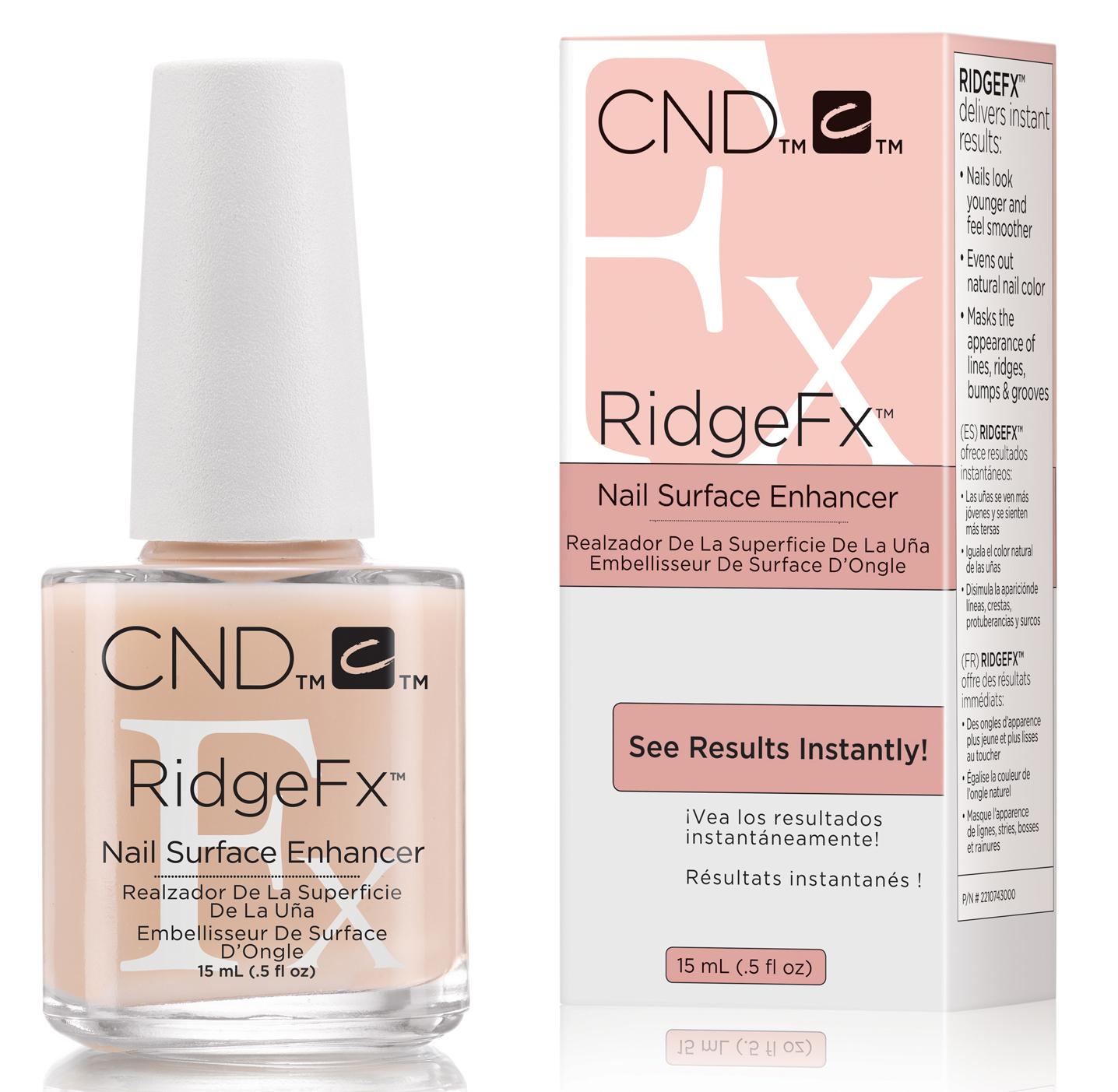 cnd_ridgefx_nail_surface_enhancer_15ml_dkk125