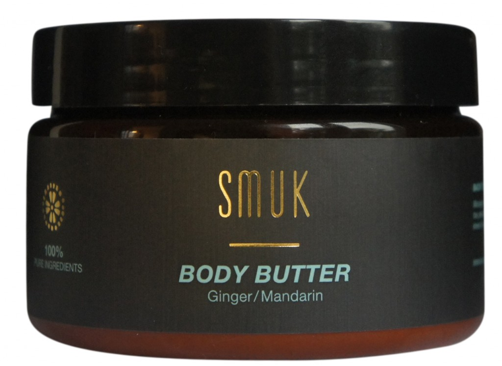 SMUK-Body-Butter