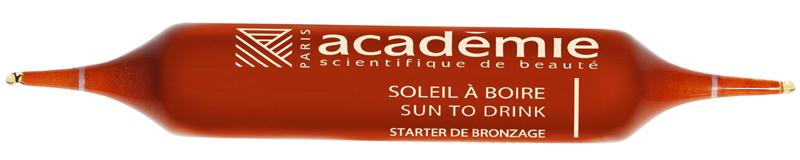 academie-bronzecran-sun-to-drink