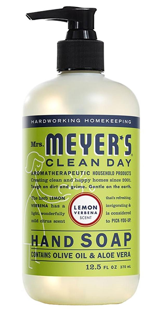 lemon-verbena-hand-soap-mrs-meyer-s_mrs-meyer-s_skin-care_storm_2