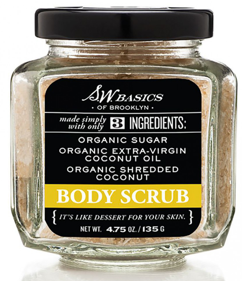 sw-basics-body-scrub-135g_1