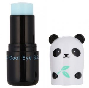 tonymoly_pandas_dream_so_cool_eye_stick_open_988