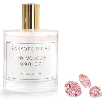 zarko_diamond-edition